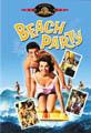 Beach Party (1964)-0