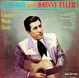 Country Music Stars-0