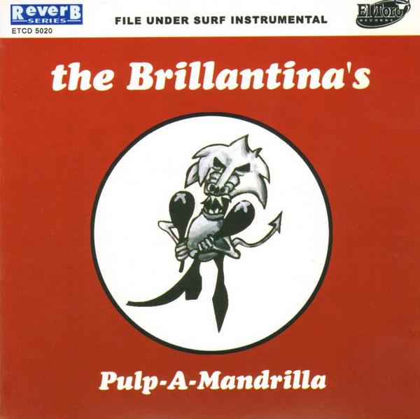 Pulp-A-Mandrilla-0