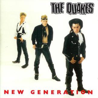 New Generation-0