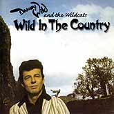 Wild In The Country-0