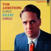 Sings Heart Songs-0