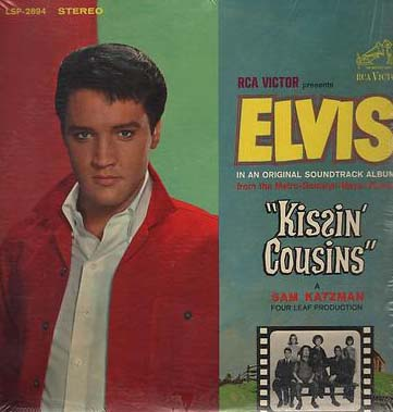 Kissin Cousins-0