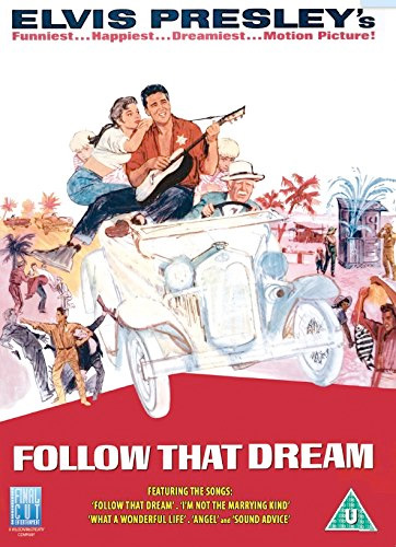 Follow That Dream (1961)-0