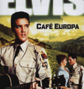G.I. Blues (Cafe Europa)-0