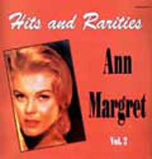 Hits And Rarities Vol. 2-0