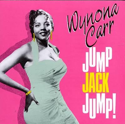 Jump Jack Jump-0