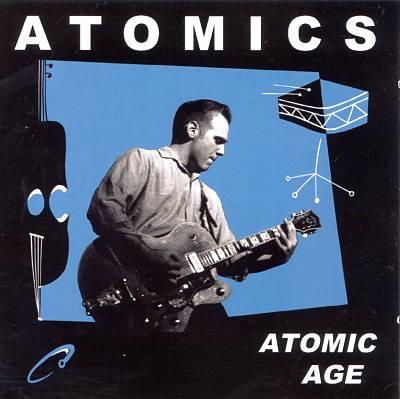 Atomic Age-0
