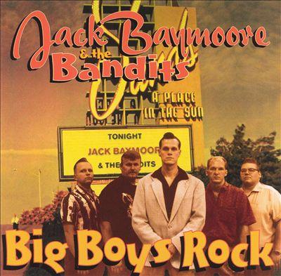 Big Boys Rock-0
