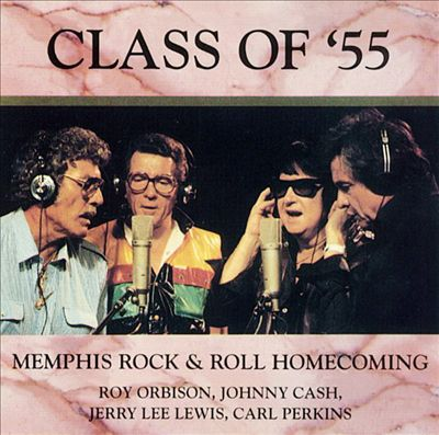 Memphis Rock & Roll Homecoming-0