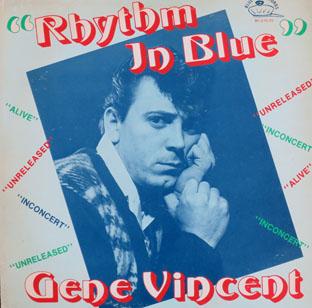 Rhythm In Blue (Purple vinyl)-0