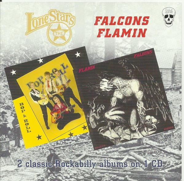 Bop & Roll / Flamin-0