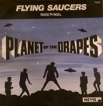 Planet Of The Drapes-0