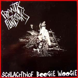 Schlachthof Boogie Woogie-0