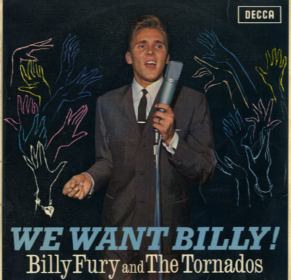 We Want Billy!-0