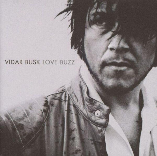 Love Buzz-0