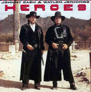 Heroes-0