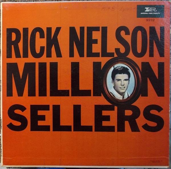 Million Sellers-0