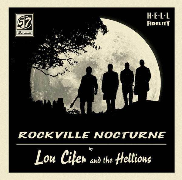 Rockville Nocturne-0