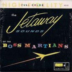 Jetaway Sounds-0