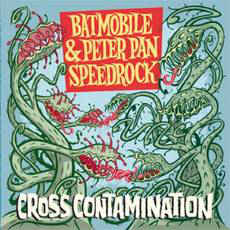 Cross Contamination Split-0