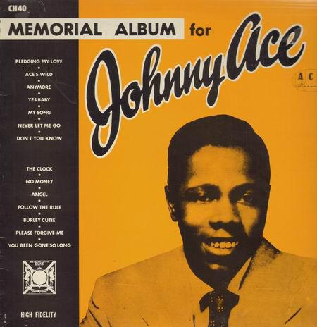 Memorial Album-0