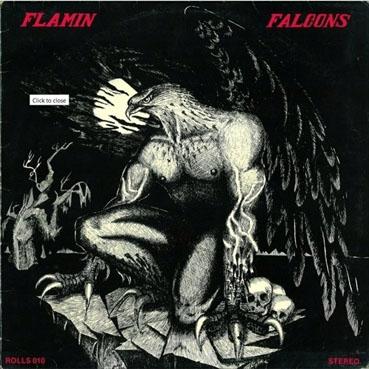 Flamin`-0