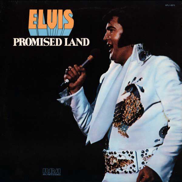 Promised Land-0