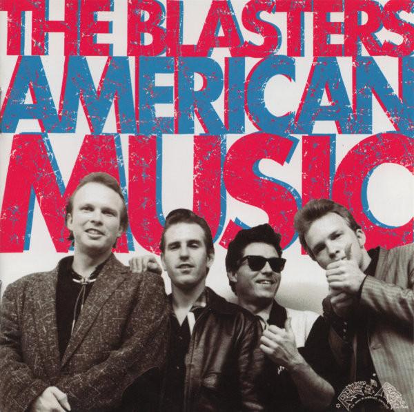 American Music-0