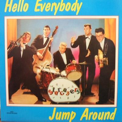 Hello Everybody...Jump Around-0