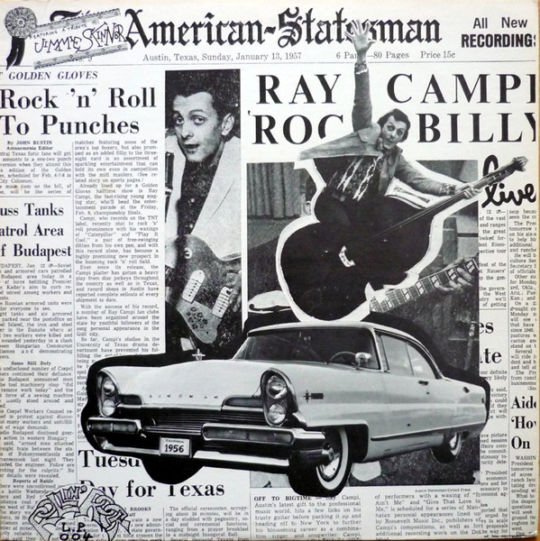 Rockabilly Lives-0