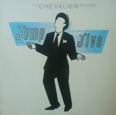 Jump And Jive-0