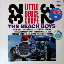 Little Deuce Coupe-0