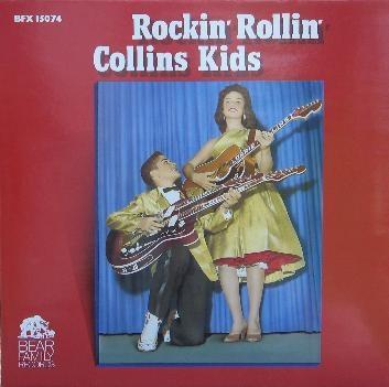 Rockin` Rollin`-0