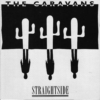 Straightside-0