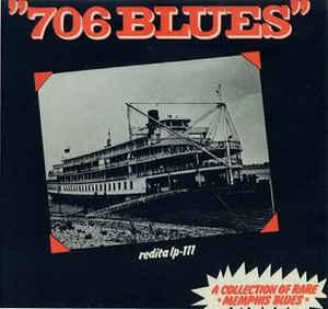 706 Blues-0