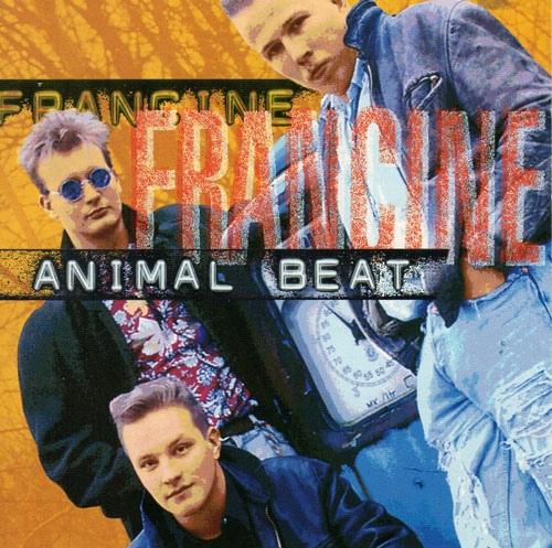 Animal Beat-0