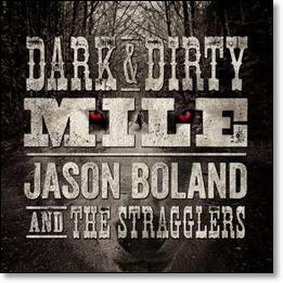 Dark & Dirty Mile-0
