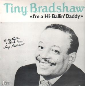 I`m A Hi-Ballin` Daddy-0