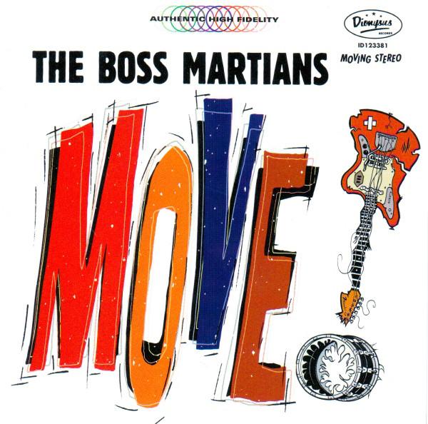 Move-0