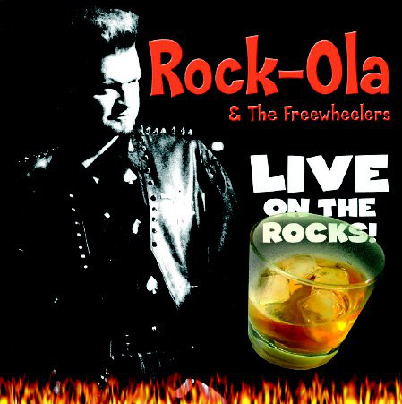 Live On The Rocks!-0