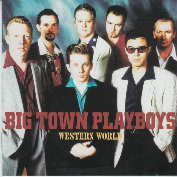 Western World-0