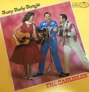 Busy Body Boogie-0