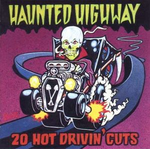 Haunted Highway-0