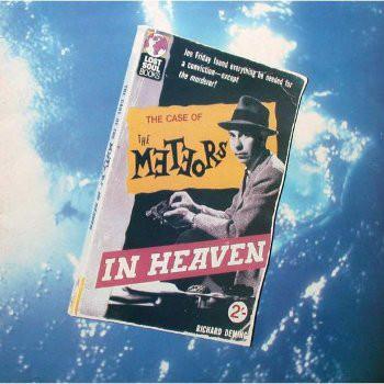 In Heaven-0