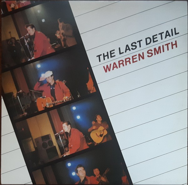 The Last Detail-0