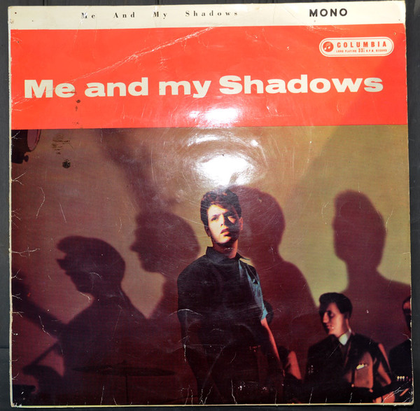 Me And My Shadows-0