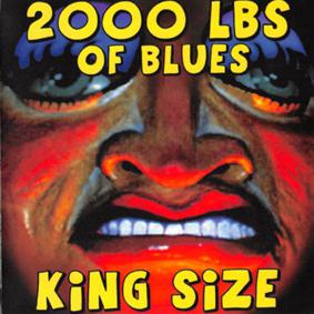 King Size-0