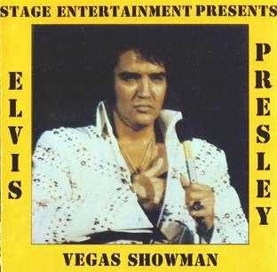 Vegas Showman-0