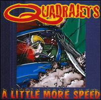 A Little Bit More Speed-0